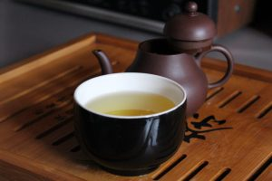 wenshan baozhong curious tea tea adventures