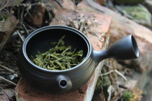 green tea kilimanjaro tea adventures