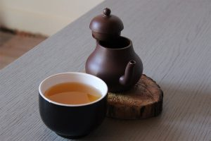 gui fei oolong thetea.pl tea adventures