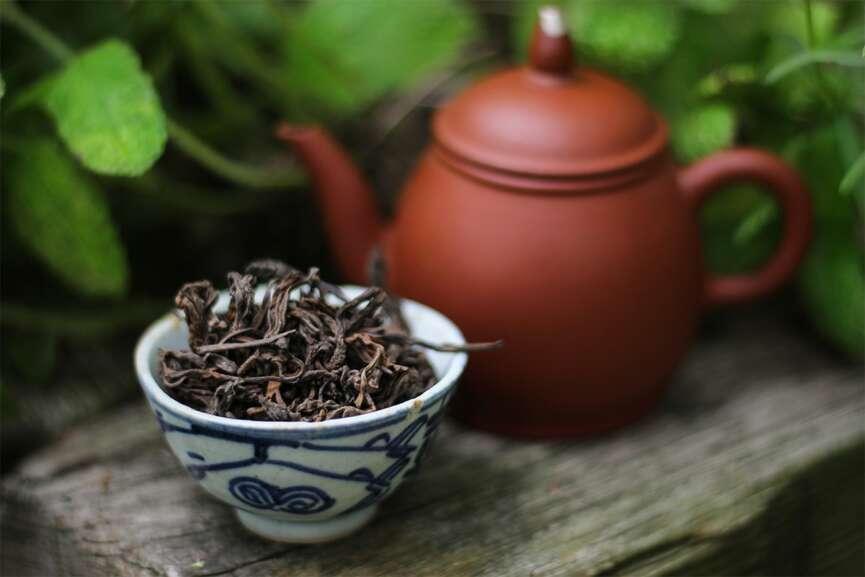 Tea Subscription Tea Adventures